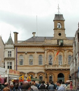 loughborough-town-hall