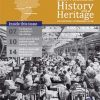 East Midlands History & Heritage magazine issue 9 out now!